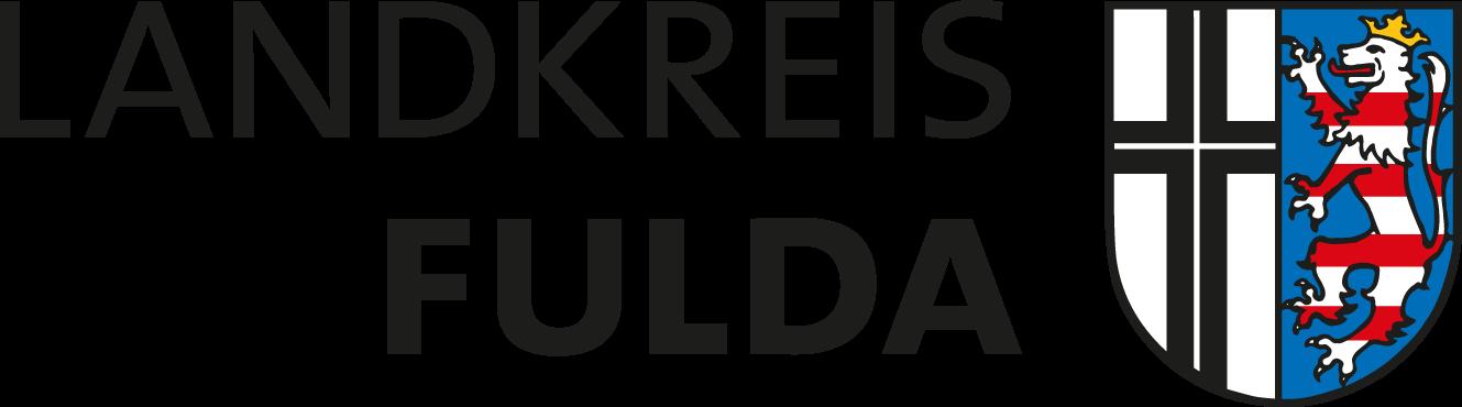 Landkreis_Fulda_logo