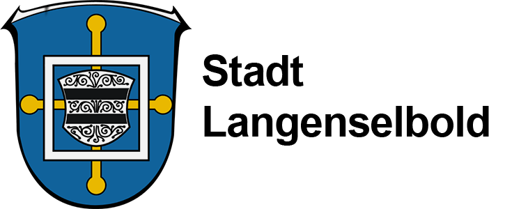 Langenselbold_logo_dunkel