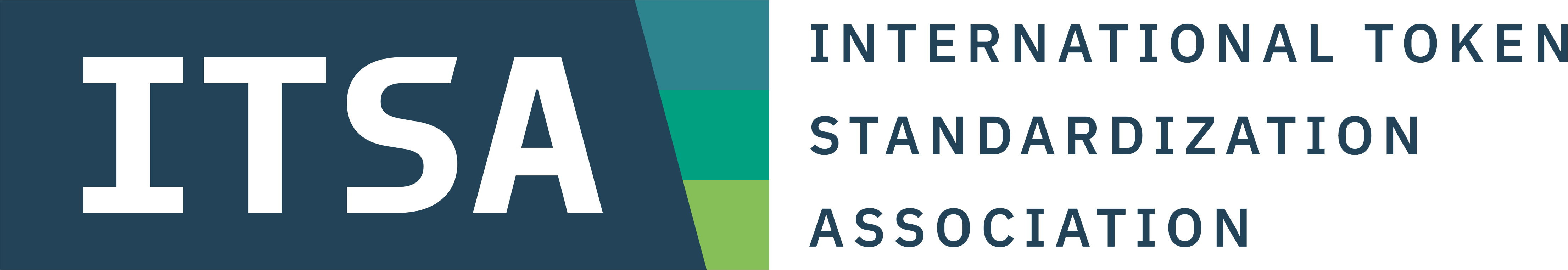 ITSA Logo