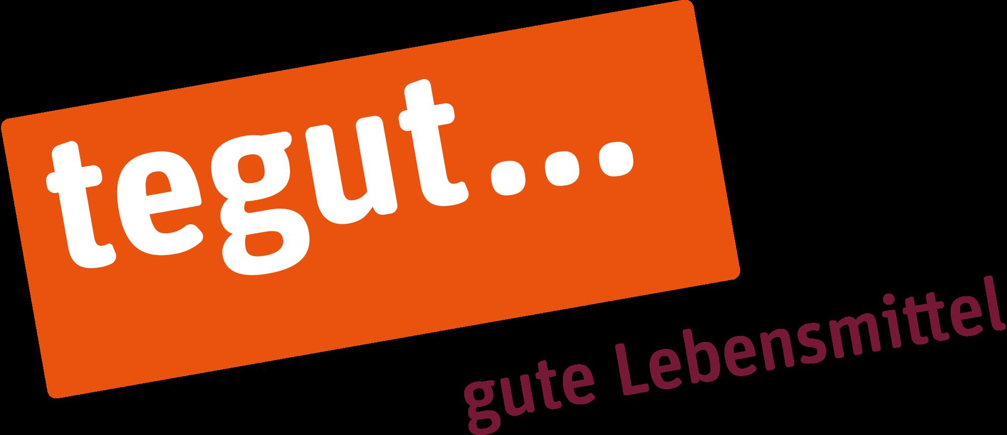 tegut_logo