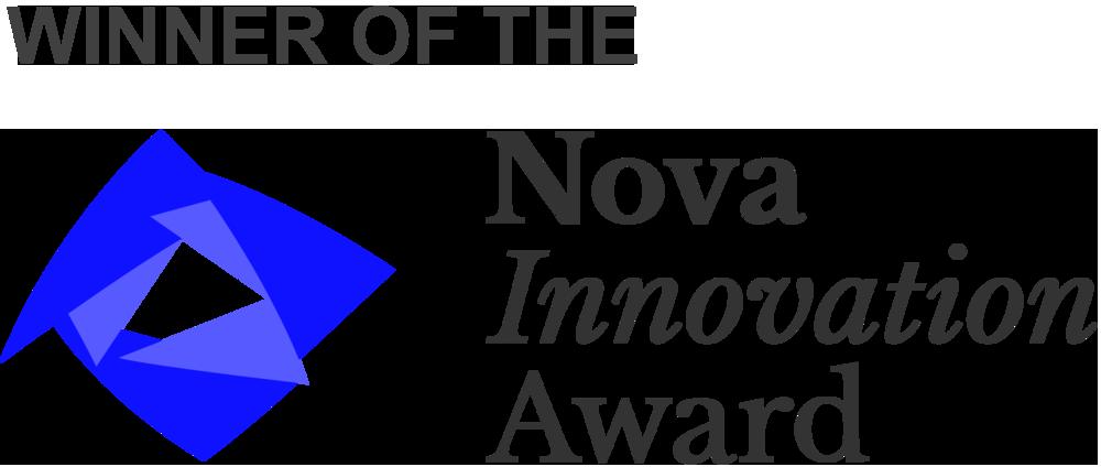 Gewinner des Nova Award