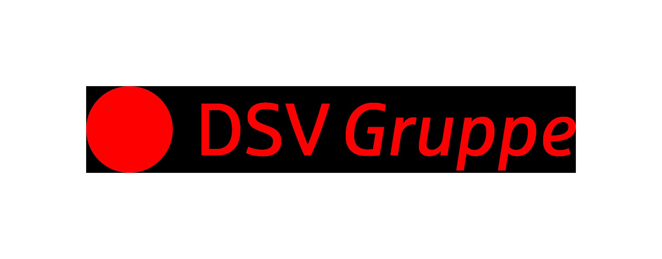 Logo_DSV-Gruppe_RT